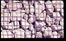 Gyöngyössolymosi darabos kő