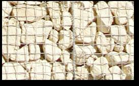 Pilisi darabos kő